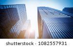 racket commercial building... | Shutterstock . vector #1082557931