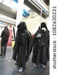04 18 2015 Lingotto Fiere In...