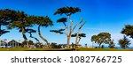 pacific grove  california   usa ... | Shutterstock . vector #1082766725