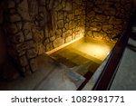 Qumran National Park  Where Th...