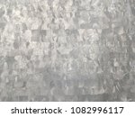 metal plate texture for... | Shutterstock . vector #1082996117