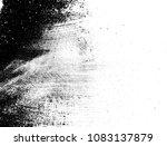 scratch grunge urban background.... | Shutterstock .eps vector #1083137879