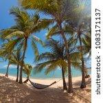 Landscape Sunny Day Blue Sky - Fine Art prints