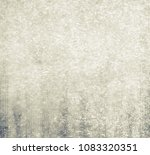 wood background texture | Shutterstock . vector #1083320351