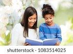 family  motherhood school and... | Shutterstock . vector #1083514025