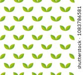 vector seamless color pattern... | Shutterstock .eps vector #1083786581