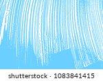 natural soap texture. actual... | Shutterstock .eps vector #1083841415