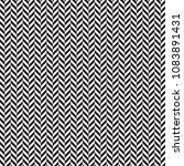 herringbone abstract background.... | Shutterstock .eps vector #1083891431