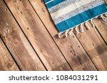 wood floor texture  hardwood... | Shutterstock . vector #1084031291