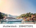 Liguria  Italy  Europe. The...