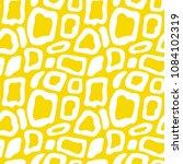 snake skin seamless pattern.... | Shutterstock .eps vector #1084102319