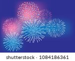 vector illustration of... | Shutterstock .eps vector #1084186361
