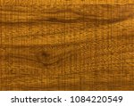 texture of smooth wood surface | Shutterstock . vector #1084220549
