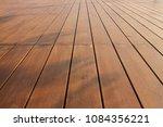 brown bark pallet texture  gray ... | Shutterstock . vector #1084356221