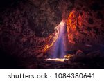 Breathtaking Mawmluh Cave In...