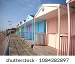 clacton on sea beach houses