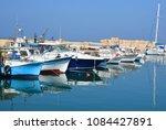 jaffa israel 05 11 2016 ... | Shutterstock . vector #1084427891