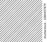 black and white diagonal hand...   Shutterstock .eps vector #1084457879