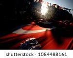 pro palestinian activists... | Shutterstock . vector #1084488161