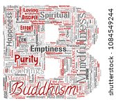conceptual buddhism  meditation ...
