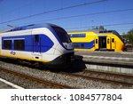 hoorn  the netherlands   may 6  ...   Shutterstock . vector #1084577804