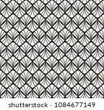 ornamental tiles seamless... | Shutterstock .eps vector #1084677149
