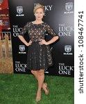 laura linda bradley at the...   Shutterstock . vector #108467741