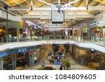 escondido  california  usa  ... | Shutterstock . vector #1084809605