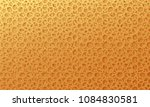 arabic pattern background.... | Shutterstock .eps vector #1084830581