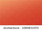 arabic pattern background.... | Shutterstock .eps vector #1084831055