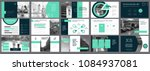 colorful marketing or... | Shutterstock .eps vector #1084937081