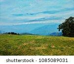 Horizon   Where The Land Meets...