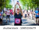 kyiv  ukraine   may 6  2018  a... | Shutterstock . vector #1085233679