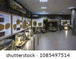 melitopol  ukraine  may 01 ... | Shutterstock . vector #1085497514