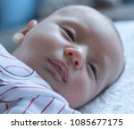 izmir turkey  05.03.2017  ... | Shutterstock . vector #1085677175