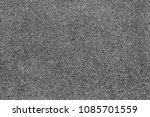 seamless asphalt road... | Shutterstock . vector #1085701559