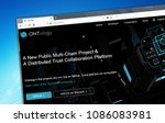 novosibirsk  russia   may 8 ... | Shutterstock . vector #1086083981