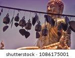 South Thailand  Phuket  Big...