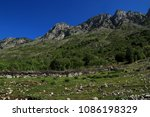 Small photo of Accursed Mountains in Albania