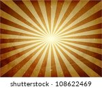 abstract vintage background...   Shutterstock .eps vector #108622469