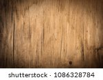 Old Wood Texture Background....