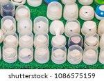 advertising  business ...   Shutterstock . vector #1086575159