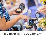 advertising  business ...   Shutterstock . vector #1086584249
