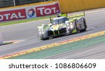 Small photo of 04, Oliver Webb, Dominik Kraihamer, Tom Dillmann, Bykolles Racing Team, Michelin, Enso Clm P1-01 - Nismo, WEC, Total 6 Hours Of Spa-Francorchamps, Spa-Francorchamps Circuit, Belgium, May 5 2018