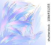 vector abstract background....   Shutterstock .eps vector #1086931355