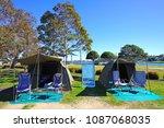 sydney  australia  5 aug 2017 ... | Shutterstock . vector #1087068035