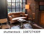 san antonio  texas   april 19 ... | Shutterstock . vector #1087274309
