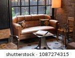 san antonio  texas   april 19 ... | Shutterstock . vector #1087274315