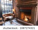 san antonio  texas   april 19 ... | Shutterstock . vector #1087274321