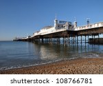 Brighton  United Kingdom    A...